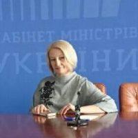 Осієвська Олеся Олександрівна