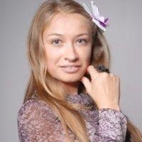 Полагейкіна Вікторія Анатоліївна