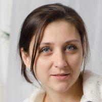 Малець Наталія Олексіївна