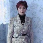 Гурин Олена Василівна