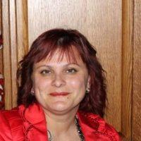 Бугель Наталія Михайлівна