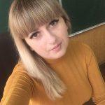 Бобрешова Наталія Валеріївна