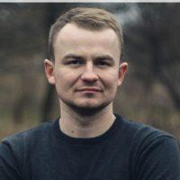 Селівончик Максим Валерійович