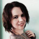 Бондарьова Ольга Сергіївна