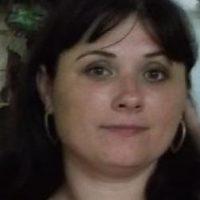Кравченко Альона Анатоліївна