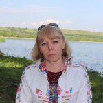 Бараненко Ірина Олександрівна