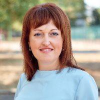 Павленко Анна Сергіївна