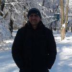 Крамаренко Павел Сергійович