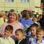 Мельникова Олена Володимирівна