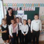 Кравченко Ірина Сергіївна