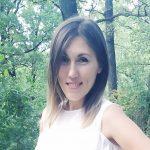 Дацишина Ірина Іванівна