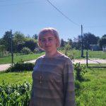 Бесарабчук Тетяна Сергіївна