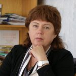 Заітова Наталія Василівна
