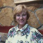 Storozhuk Natasha Vadimovna