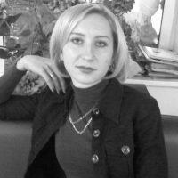 Петренко Світлана Олексіївна