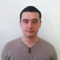Бушуєв Станіслав Андрійович