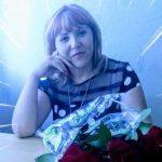 Муравська Тетяна Іванівна
