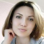 Ковальова Яна Андріївна