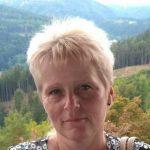 Синенко Олена Анатоліївна