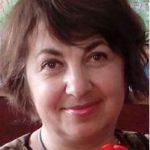 Міщенко Інеса Анатоліївна