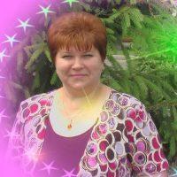 Березенко Ольга Миколаївна