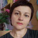 Пипко Оксана Василівна