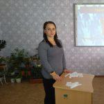 Манзюк Ольга Олександрівна