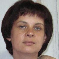 Коломієць Вікторія Олександрівна