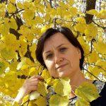Корнієнко Світлана Миколаївна