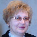Конечна Олена Борисівна