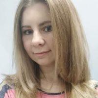 Лавріненко Катерина Олександрівна