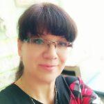 Повелиця Олена Миколаївна