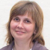 Гирич Олена Олександрівна