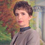 Дяденчук Ольга Миколаївна