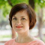 Варовей Ольга Сергіївна