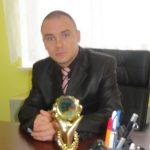 Шаврін Олександр Сергійович