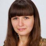 Добровольська Тетяна Петрівна