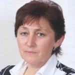 Шакула Валентина Василівна