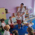 Алєксєєва Олена Анатоліївна