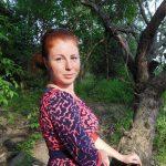 Загрейчук Ольга Федорівна