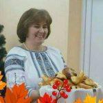 Юхимюк Тетяна Олександрівна