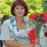 Бойко Ірина Анатоліївна