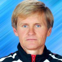 Устенко Станіслав Васильович