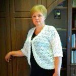 Стародубцева Вікторія Анатоліївна