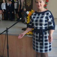 Гаркуша Ірина ВІкторівна
