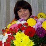 Гудкова Тетяна Миколаївна