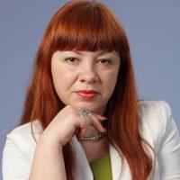 Mізерна Світлана Миколаївна