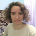 Федишина Наталія Василіва