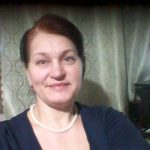 Міщенко Наталія Миколаївна
