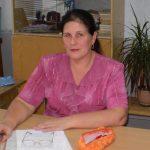 Таратасюк Валентина Миколаївна